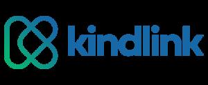 KindLink