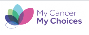 My Cancer My Choices